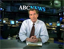 peter-jennings