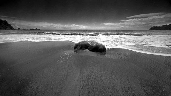 Third Beach 3