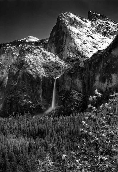 Bridal Veil Falls 68.