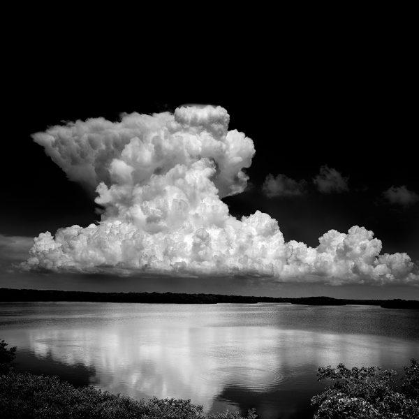 Pine Island Sound 17×22