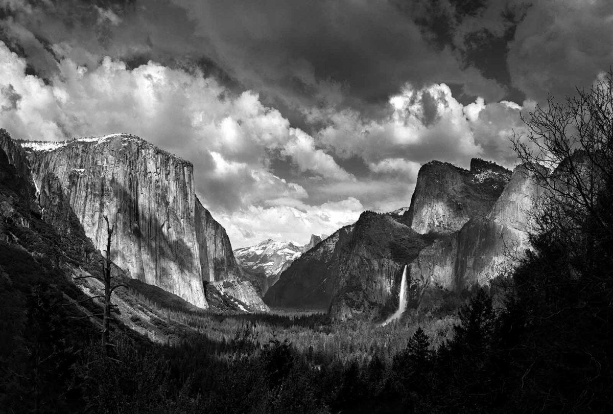 Yosemite 175