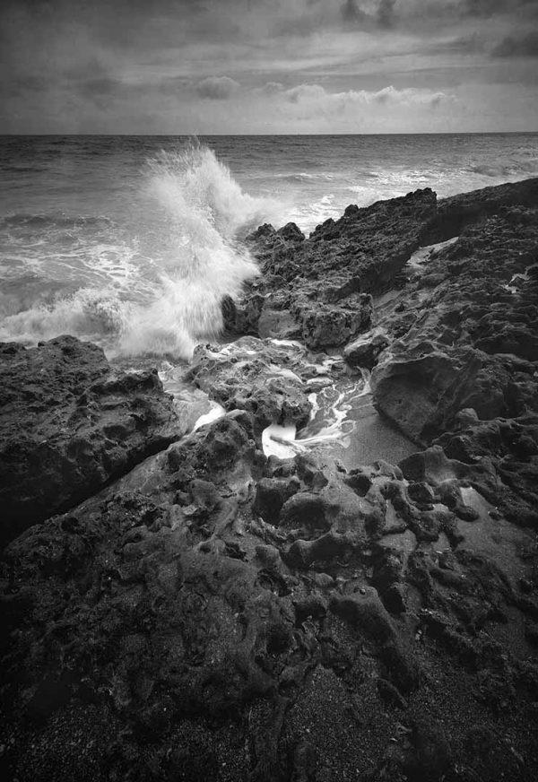 Blowing Rocks 10