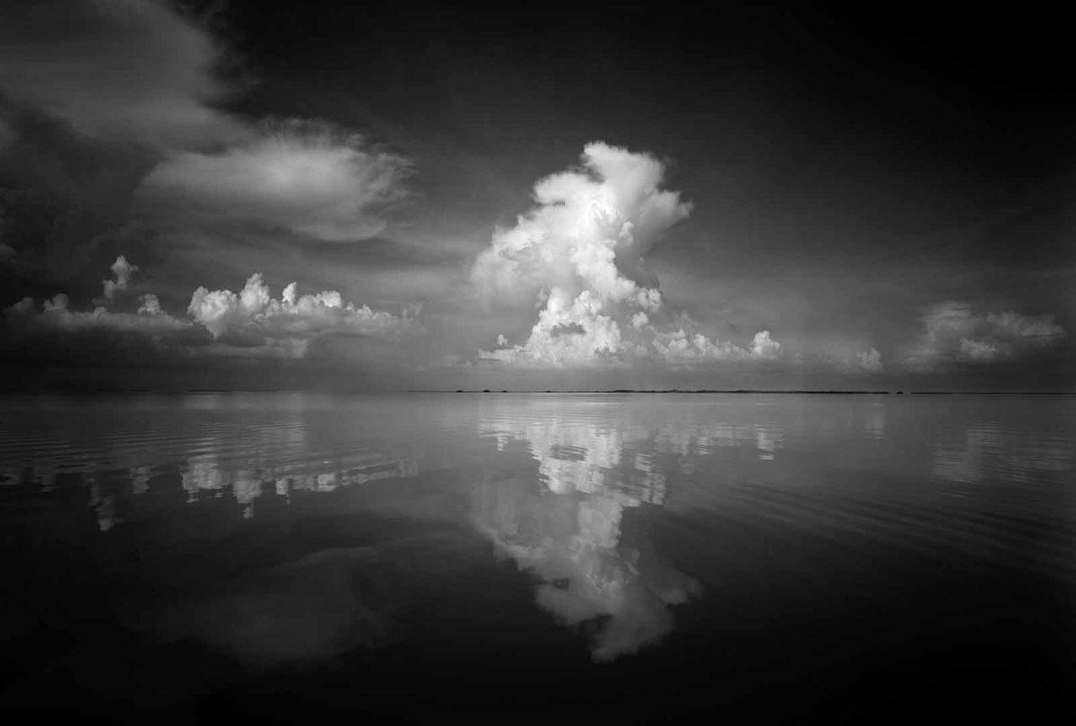 Florida Bay 3