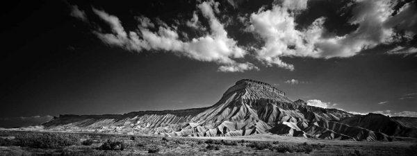 Grand Junction 2