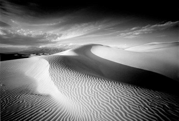 sand dune 19
