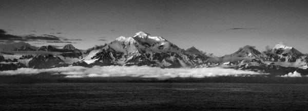 Mt.-Fairweather
