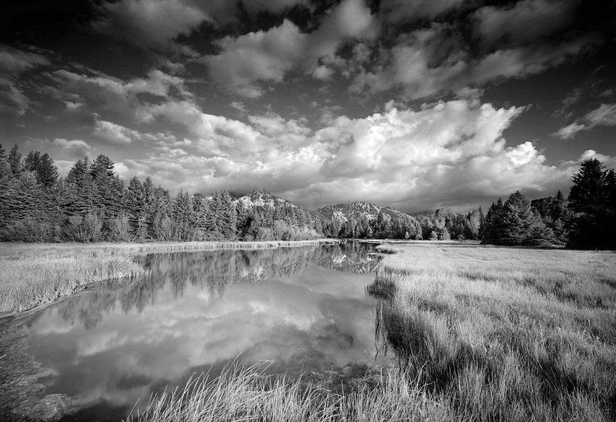 Teton Beaver Creek 5
