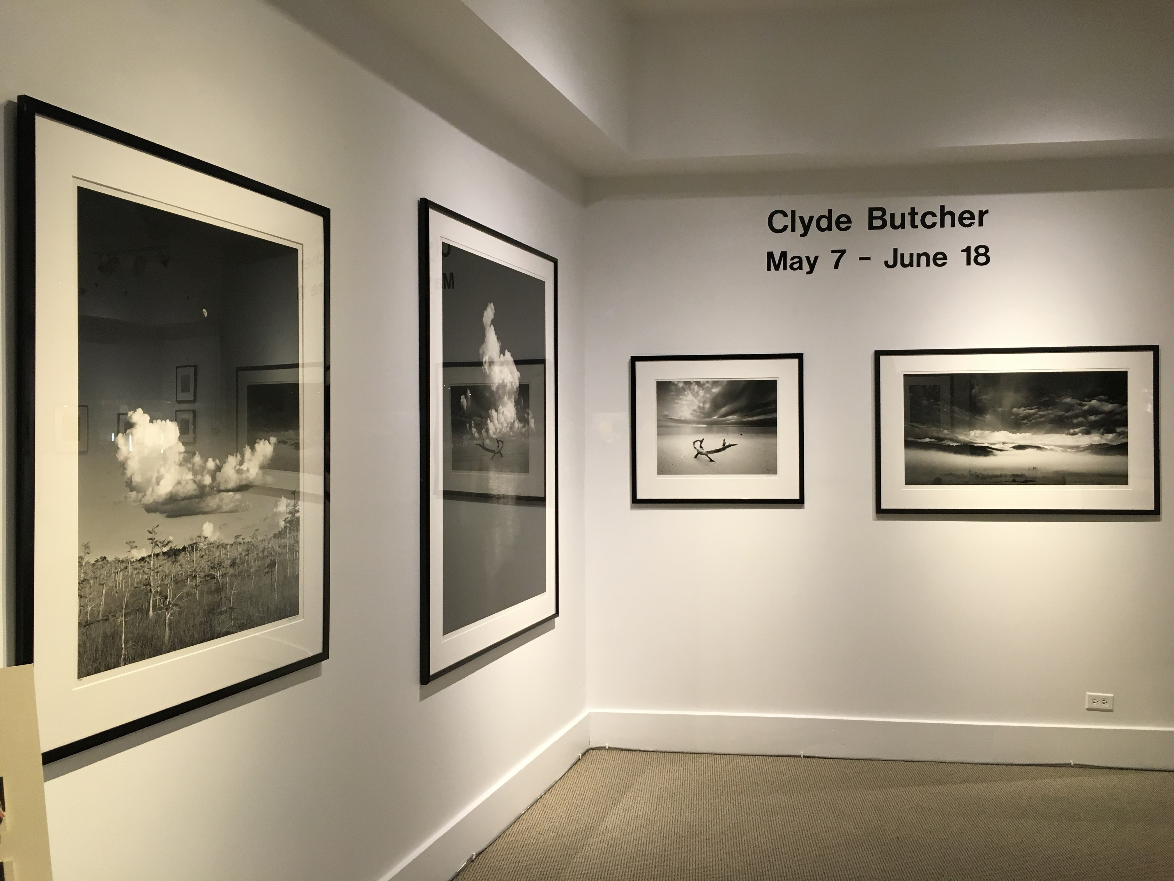 Galleries Clyde Butcher Black Amp White Fine Art Photography