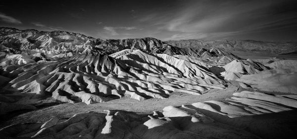 Zabriskie Point 1  book