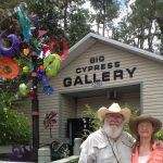 Big Cypress Gallery
