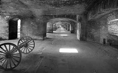 fort-jefferson-arches-1