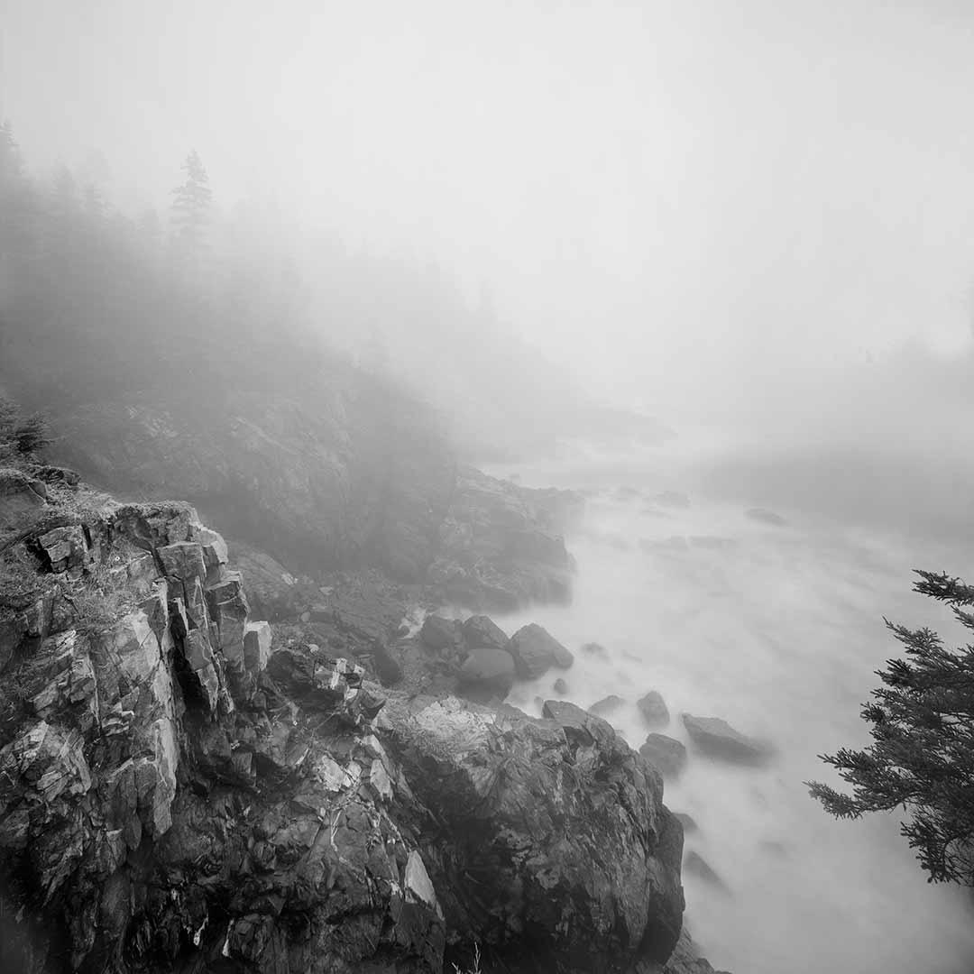 Acadia 10