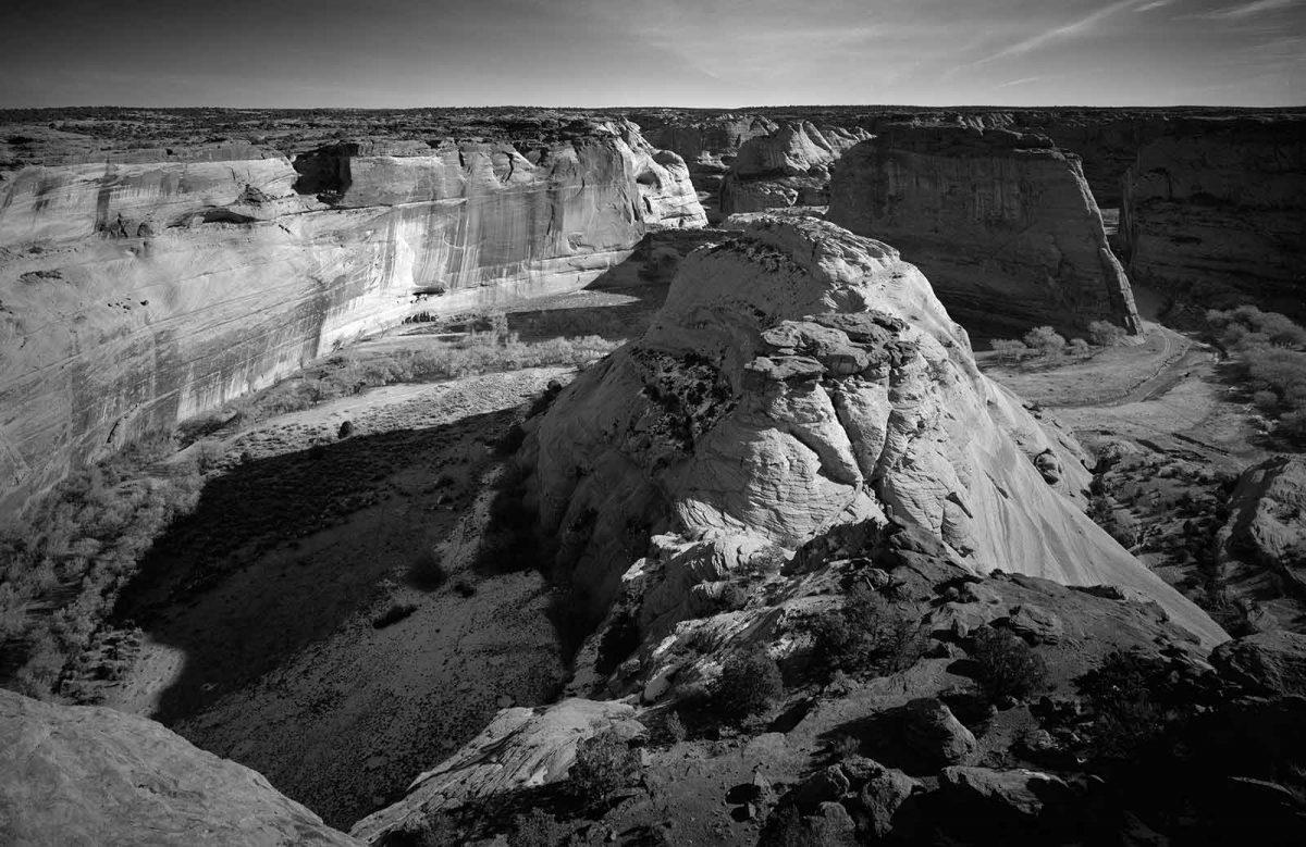 Canyon de Chelly 4