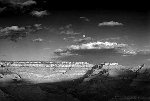 Grand Canyon National Park Collection