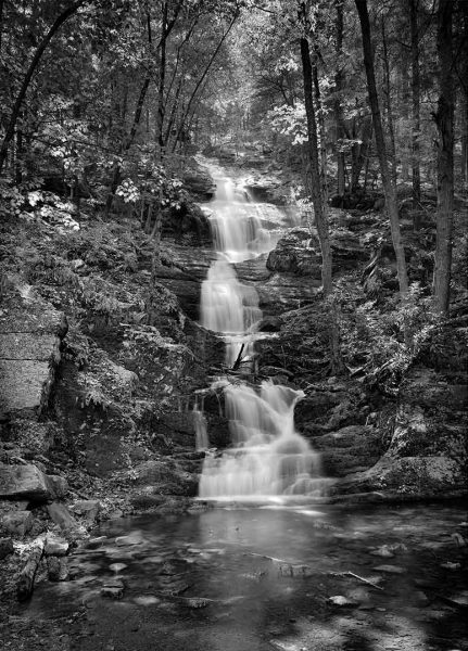 Buttermilk Falls 57