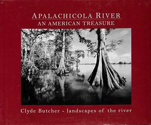 Apalachicola River<br>River Landscapes