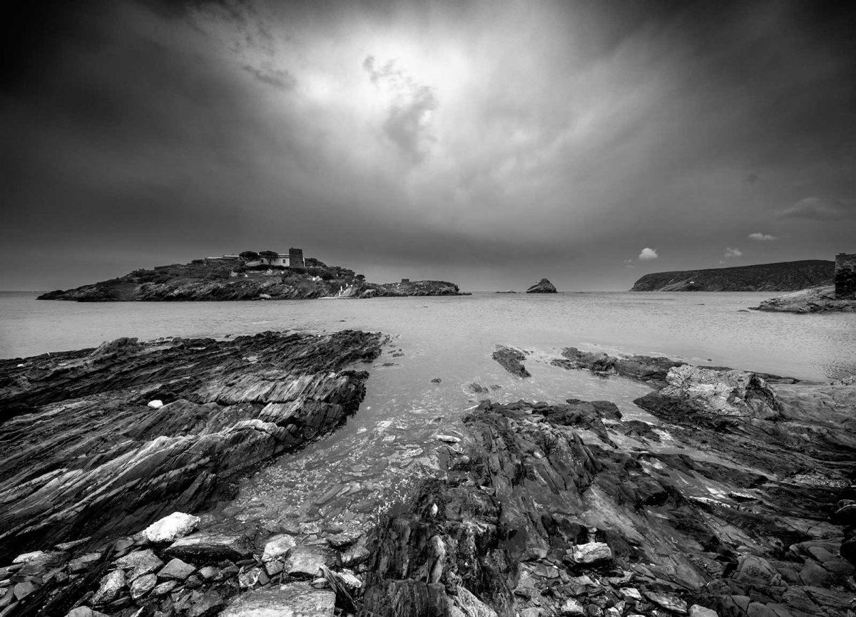 Plaja S'Arenella 12