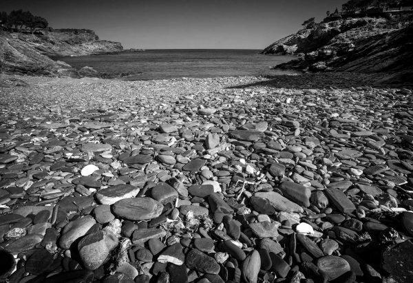 Plaja de S'Alqueria Petita 26