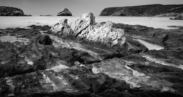 Plaja S'Arenella 1