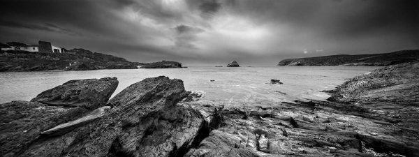 Plaja S'Arnella 10