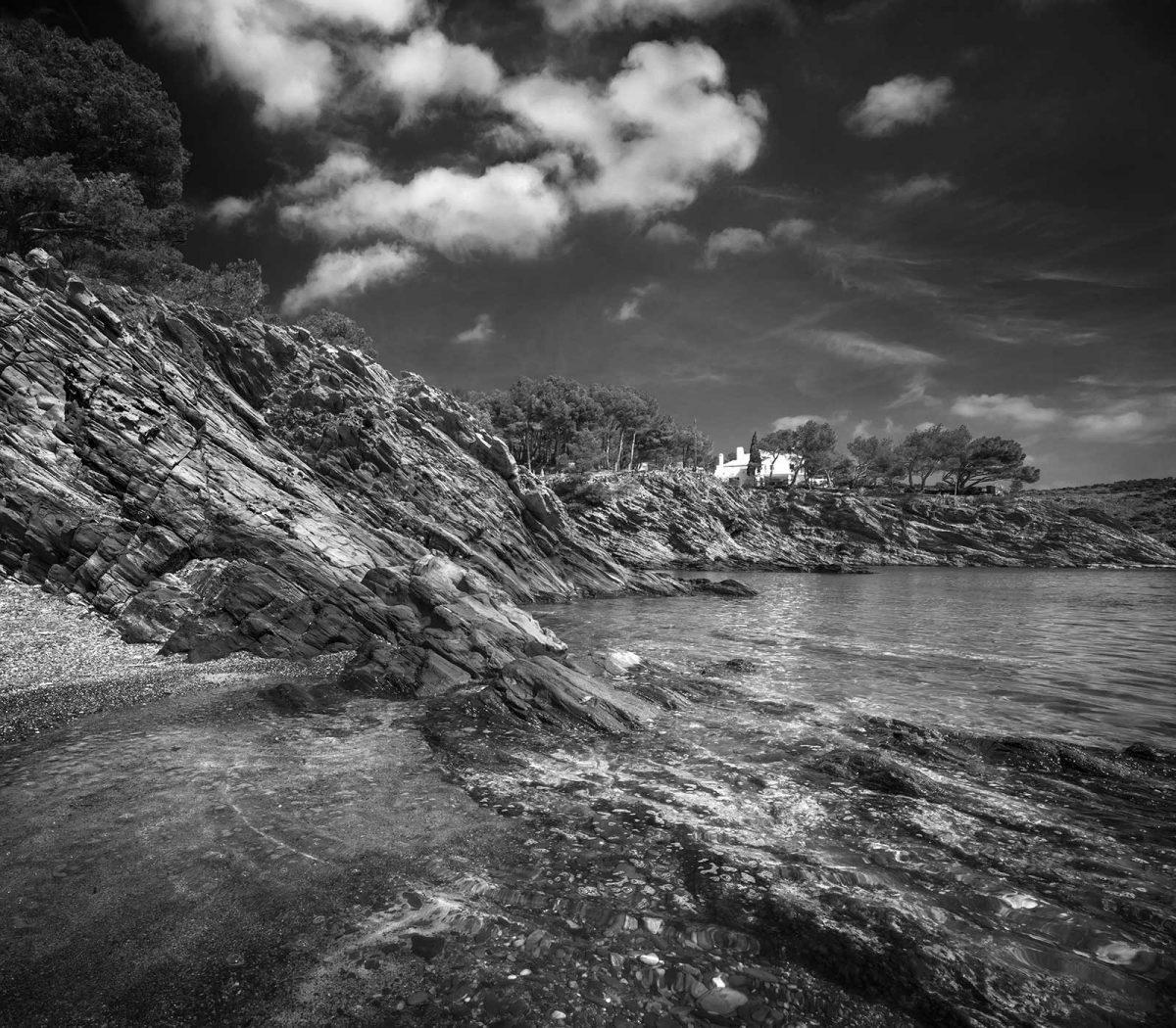 Stone Beach 2