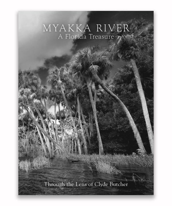 Myakka Catalog