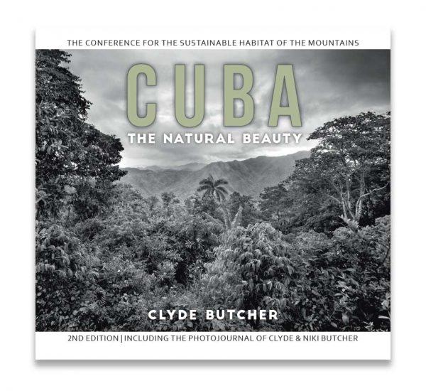 Cuba-Book