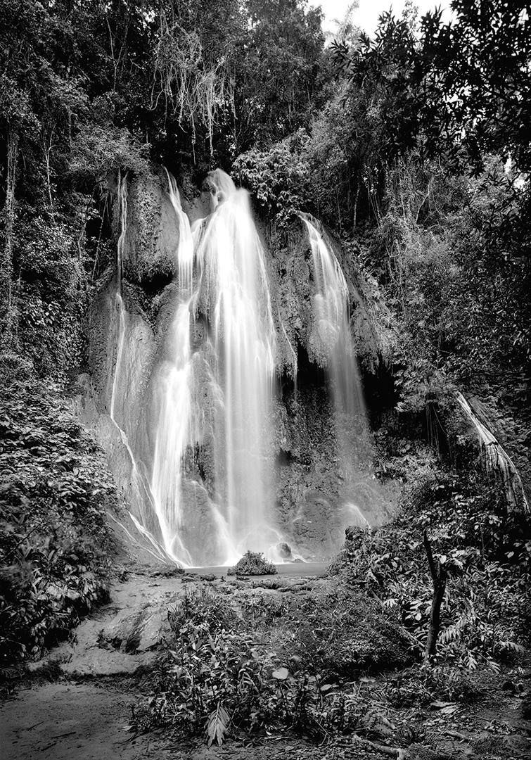 Salto-el-Rocio