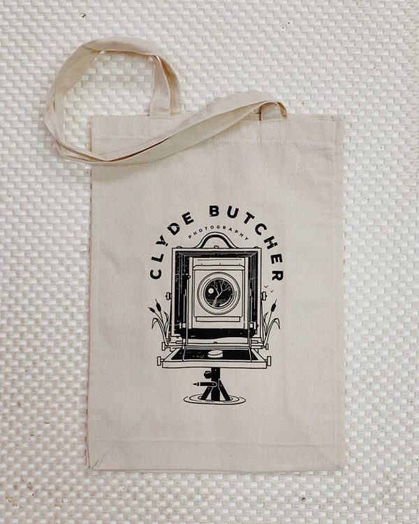 Clyde-Camera-Tote-Bag-2