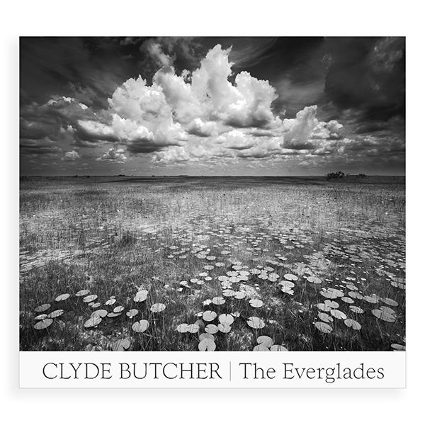 EvergladesCover