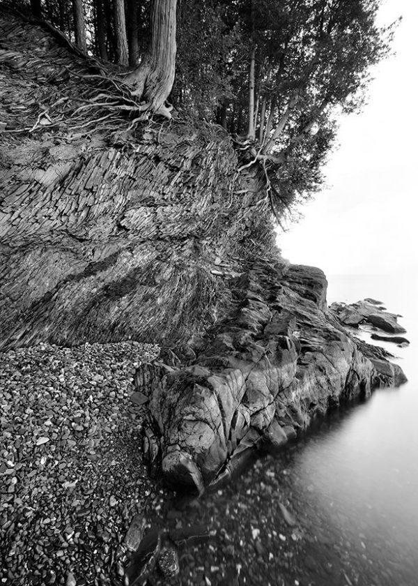 Lake Champlain 2