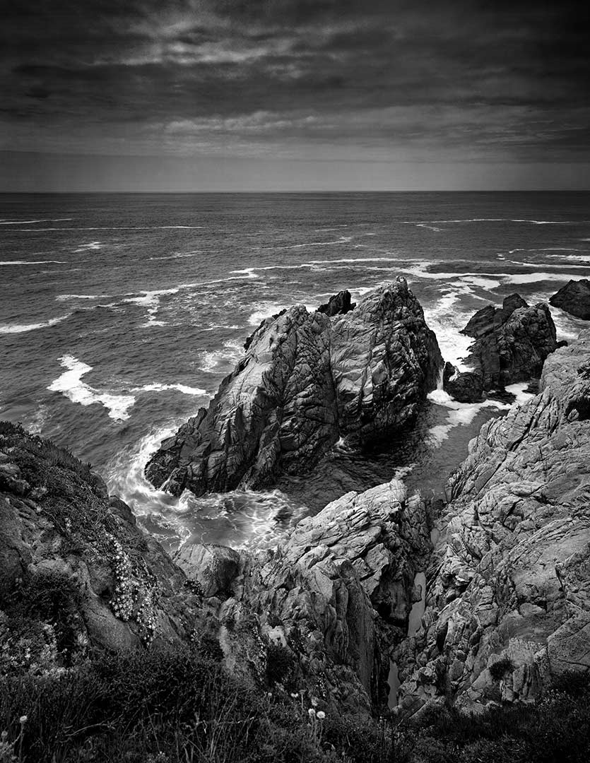 Point-Lobos-15-17×22