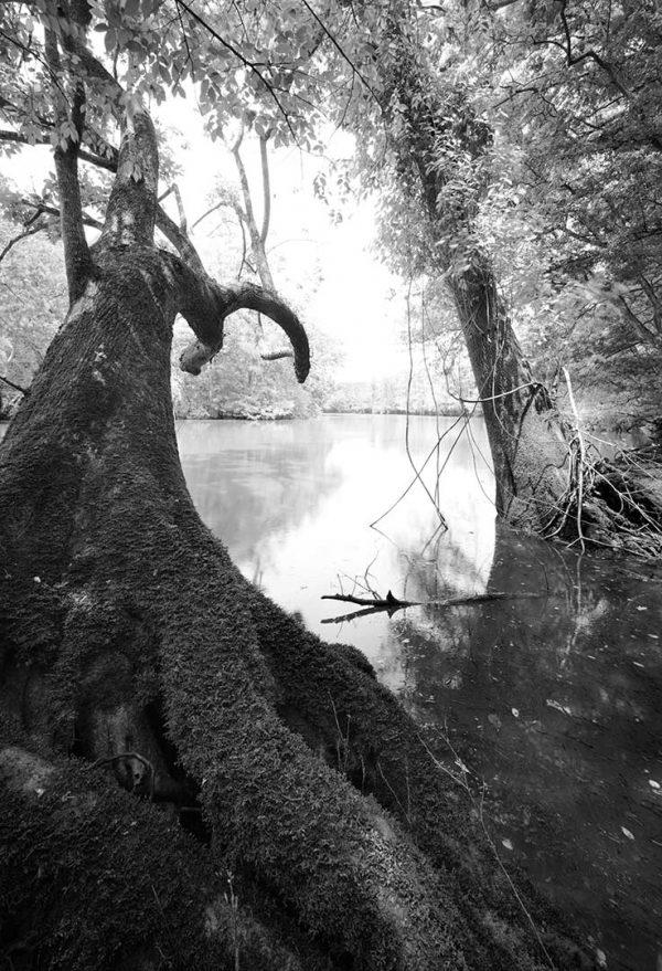 river-styx-1-n