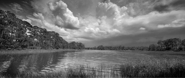 Webb Lake 1
