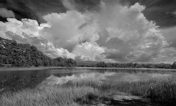 Webb Lake 4