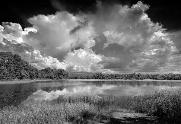 Webb-Lake-4-PT