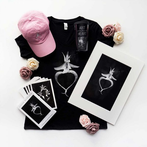 Ghost-Orchid-Vday-set