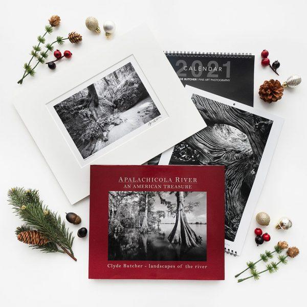 Holiday_Giftsets_Apalachicola