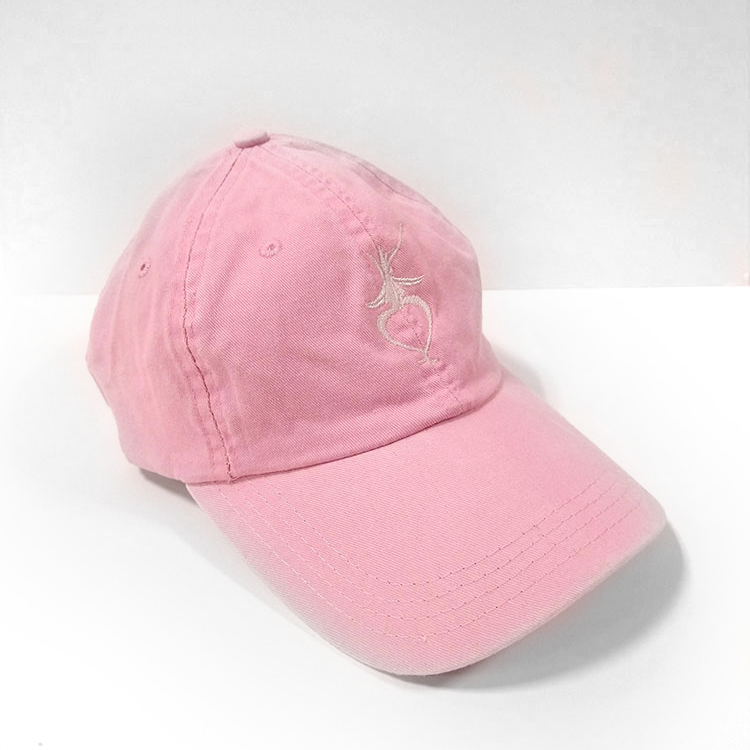 pink-ghost-hat-web